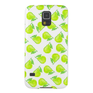Samsung Galaxy S5, Phone Case art by Jennifer Shao