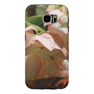 Samsung Galaxy S6 Case - Strawberry Splash