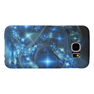 Samsung Galaxy S6 Oracle Samsung Galaxy S6 Cases
