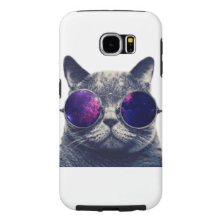 Samsung Galaxy S6, Tough Phone Case