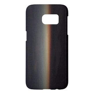 Samsung Galaxy S7, Phone Case sky