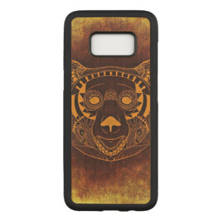 Samsung Galaxy S8 Carved Samsung Galaxy S8 Case