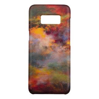 Samsung Galaxy S8 Case-Mate Samsung Galaxy S8 Case