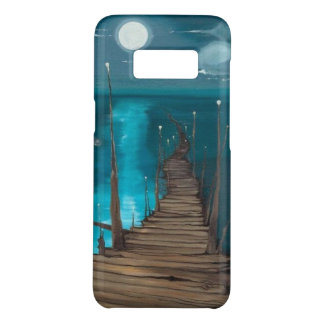 Samsung Galaxy S8 Case-Mate Samsung Galaxy S8 Case