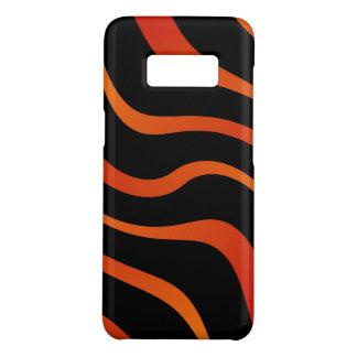 "Samsung Galaxy S 8 case ""Kenya"""