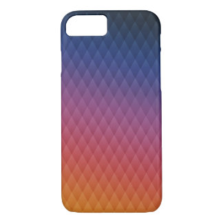 Samsung Galaxy Stylish Phone Case! Case-Mate iPhone Case