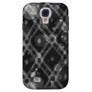 Samsung Galexy S4 Mobile Cover