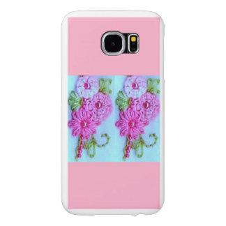 Samsung Gallaxy S6 Samsung Galaxy S6 Cases