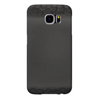 Samsung layer - Masculine Samsung Galaxy S6 Cases