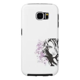 Samsung layer samsung galaxy s6 cases