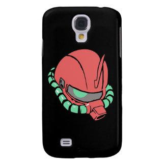 Samsung Monoeye Case
