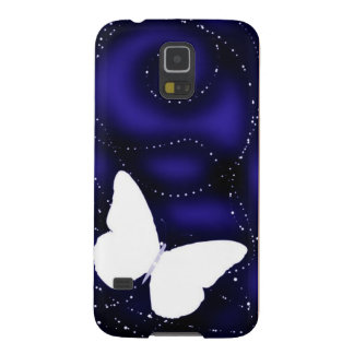 Samsung Nexus QPC Template Galaxy S5 Cover