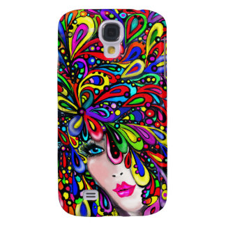Samsung S4 Phone Case