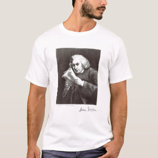 Samuel Johnson T-Shirt
