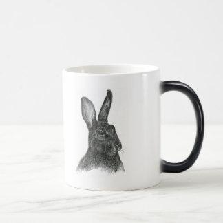 Samuel L Jackson Magic Mug