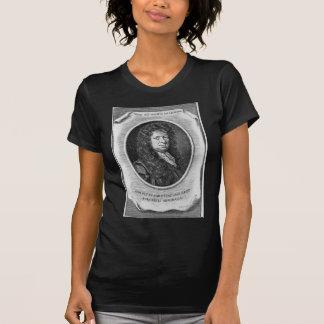 Samuel Pepys T-Shirt