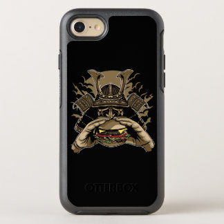 Samurai Burger Otterbox Phone Case