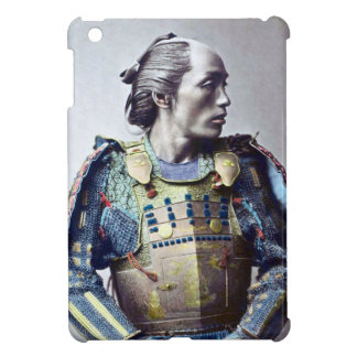 Samurai Cover For The iPad Mini
