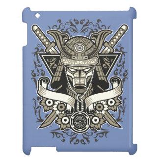 Samurai IPAD/IPAD MINI, IPAD AIR CASE