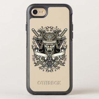 Samurai Otterbox Phone Case