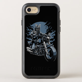 Samurai Ride Otterbox Phone Case