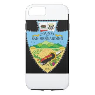 San Bernardino iPhone 7 Case