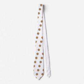 San Bernardino Sheriff-Coroner Tie