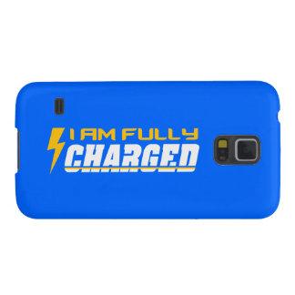 San Diego Football Samsung Galaxy S5 Case