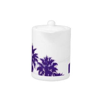 San Diego Purple