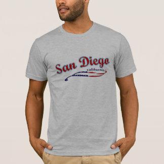 San Diego T Shirt