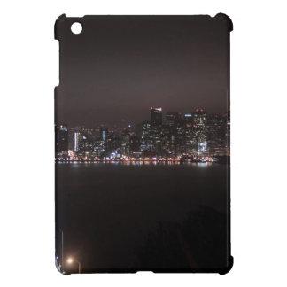 San Francisco Bay Bridge Case For The iPad Mini