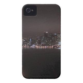 San Francisco Bay Bridge Case-Mate iPhone 4 Cases