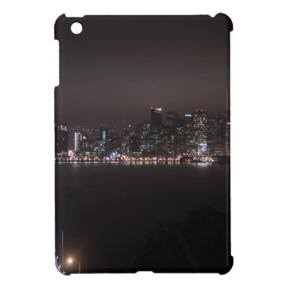 San Francisco Bay Bridge iPad Mini Covers
