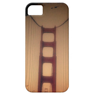 SAN FRANCISCO CASE FOR THE iPhone 5