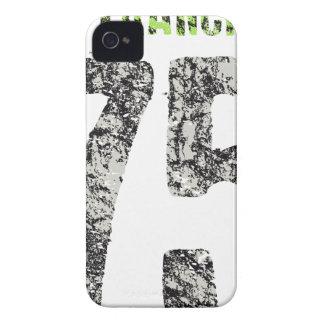 san francisco design iPhone 4 cases