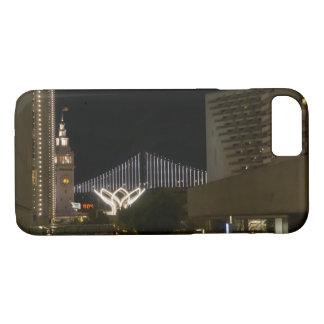 San Francisco Embarcadero #6 iPhone 8/7 Case