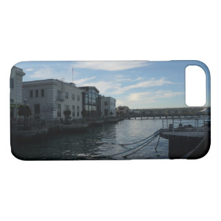 San Francisco Embarcadero #7 iPhone 8/7 Case