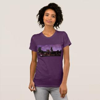 San Francisco Eve T-Shirt