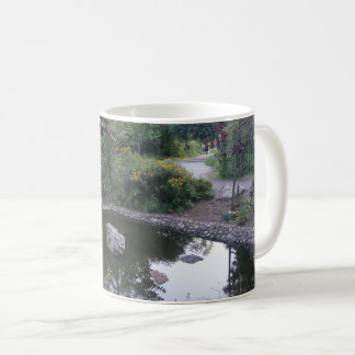 San Francisco Golden Gate Park Mug