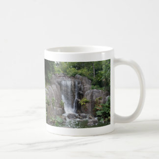 San Francisco Huntington Falls #2 Mug