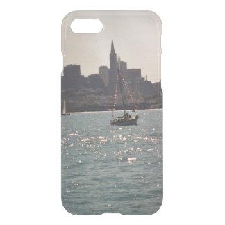 San Francisco iPhone 8/7 Case