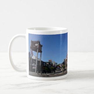 San Francisco Japantown Osaka Way Mug