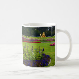 San Francisco La Rose Des Vents #2 Mug