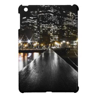 San Francisco Night iPad Mini Case