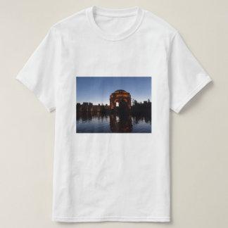 San Francisco Palace of Fine Arts T-shirt