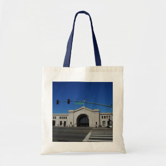 San Francisco Pier 1 #2 Tote Bag