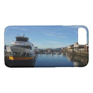 San Francisco Pier 39 #7 iPhone 8/7 Case