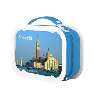 San Giorgio Lunchboxes
