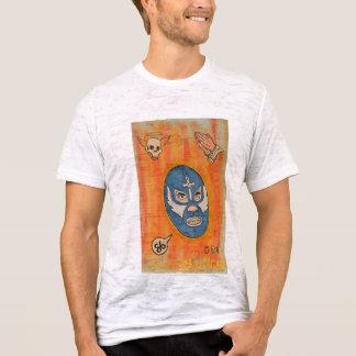 San Lucha T-Shirt