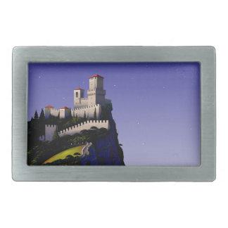 San Marino High Rez.jpg Belt Buckles